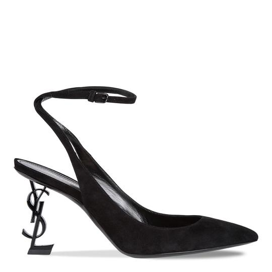 Preload https://img-static.tradesy.com/item/26118403/saint-laurent-black-df-new-opyum-6-5-pumps-size-eu-365-approx-us-65-regular-m-b-0-0-540-540.jpg