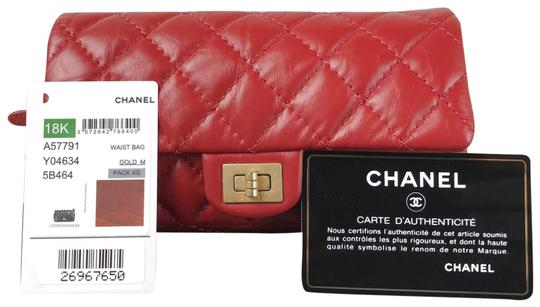Preload https://img-static.tradesy.com/item/26118541/chanel-mademoiselle-255-reissue-waist-quilted-turnlock-red-leather-shoulder-bag-0-1-540-540.jpg