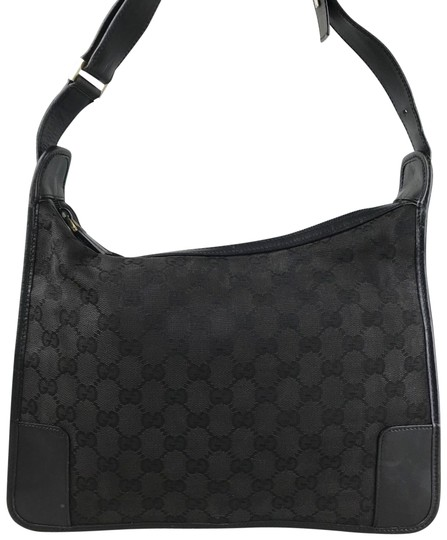 Preload https://img-static.tradesy.com/item/26118544/gucci-shoulder-gg-web-black-canvas-hobo-bag-0-1-540-540.jpg
