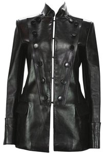Tom Ford Military Jacket