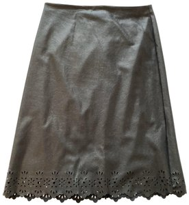 To The Max Skirt black
