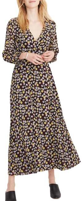 Preload https://img-static.tradesy.com/item/26120817/madewell-black-floral-faux-wrap-long-casual-maxi-dress-size-6-s-0-1-650-650.jpg