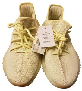 YEEZY butter Athletic