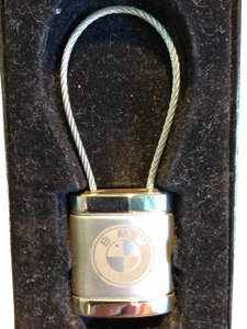 Bmw BMW key chain