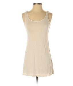 Oonagh by Nanette Lepore Tunic Cotton Active Top petal pink