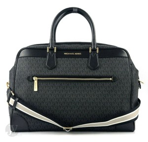 Michael Kors Travel Bags