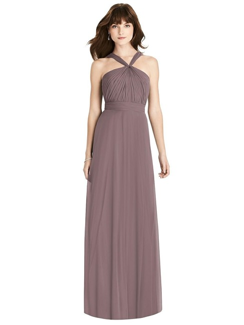Item - French Truffle 6783 Long Formal Dress Size 10 (M)