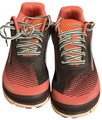 ALTRA coral Athletic