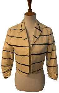 Kelly Wearstler Jacket