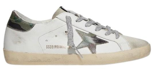 Preload https://img-static.tradesy.com/item/26127738/golden-goose-deluxe-brand-super-star-distressed-leather-sneakers-size-eu-35-approx-us-5-regular-m-b-0-3-540-540.jpg