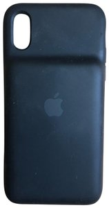 Apple iPhone 10 XS charging battery case