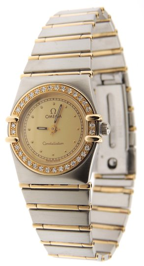 Preload https://img-static.tradesy.com/item/26130844/omega-gold-ladies-constellation-diamonds-full-18kyg-barss-23mm-watch-0-0-540-540.jpg