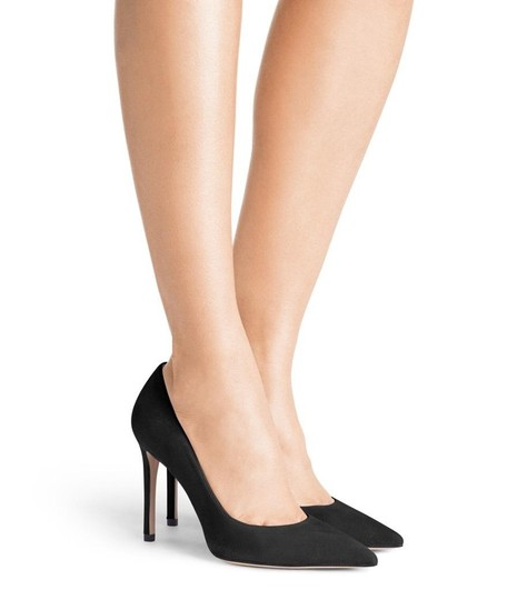 Preload https://img-static.tradesy.com/item/26130853/stuart-weitzman-black-curvia-pumps-size-us-85-regular-m-b-0-0-540-540.jpg
