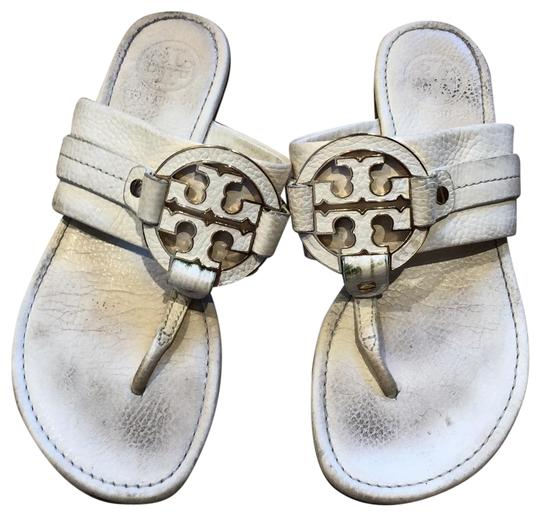 Preload https://img-static.tradesy.com/item/26130881/tory-burch-white-sandals-size-us-7-regular-m-b-0-4-540-540.jpg