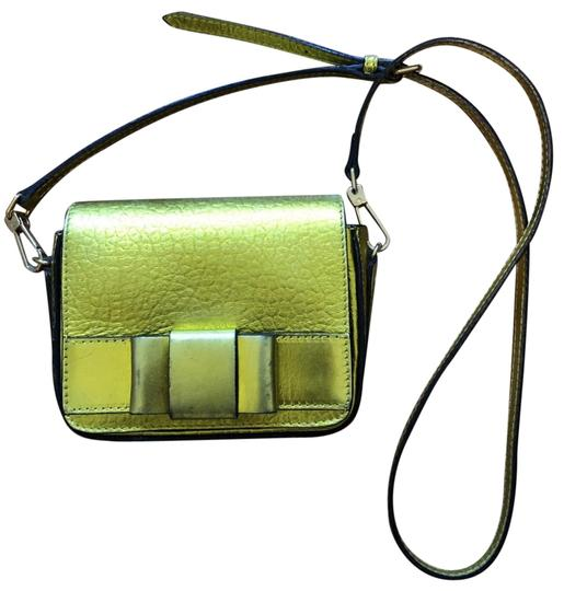 Burberry Prorsum Shoulder Bag Image 0