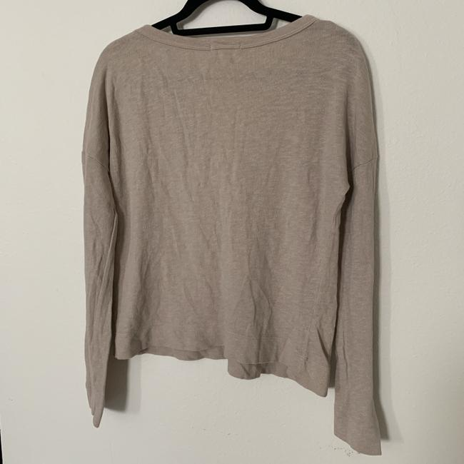 James Perse Sweater Image 1