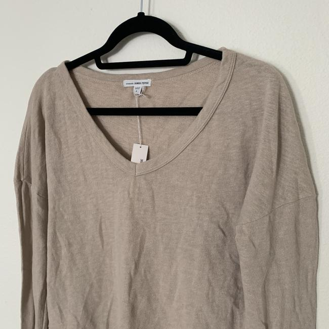 James Perse Sweater Image 4