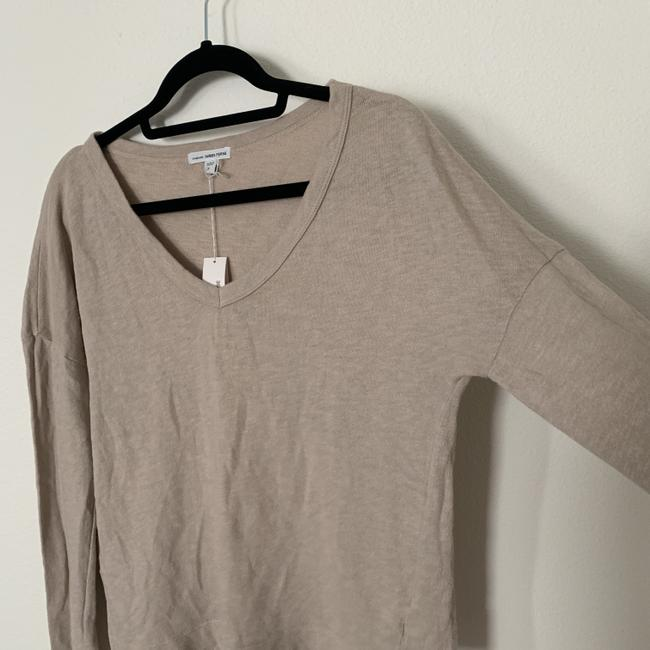 James Perse Sweater Image 5