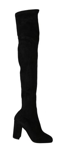 Preload https://img-static.tradesy.com/item/26130941/dolce-and-gabbana-black-solid-suede-over-knee-bootsbooties-size-eu-40-approx-us-10-regular-m-b-0-0-540-540.jpg