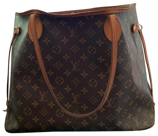 Preload https://img-static.tradesy.com/item/26130982/louis-vuitton-neverfull-gm-tote-0-4-540-540.jpg