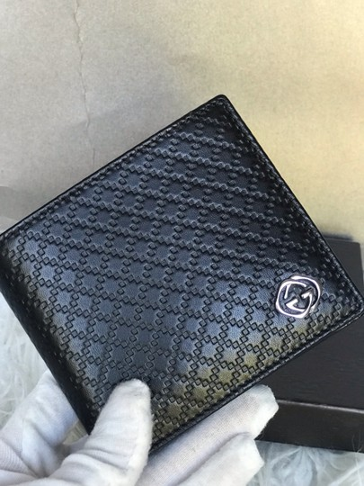 Gucci Gucci Hilary lux diamond wallet Image 2