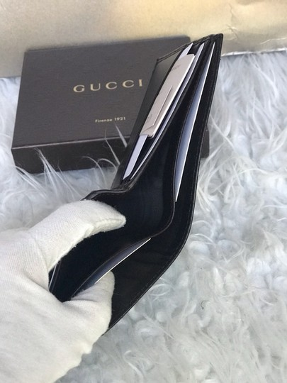 Gucci Gucci Hilary lux diamond wallet Image 6