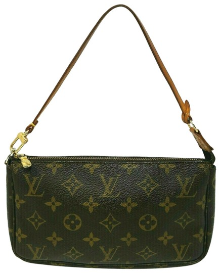 Preload https://img-static.tradesy.com/item/26131079/louis-vuitton-pochette-accessoires-clutch-pouch-brown-monogram-canvas-and-calf-leather-shoulder-bag-0-3-540-540.jpg