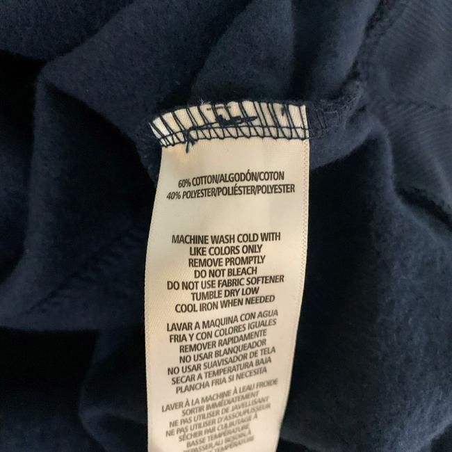 Tommy Hilfiger Cotton Sweater Image 2