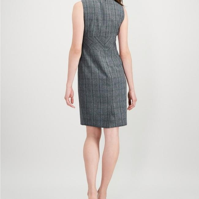 Kasper Dress Image 1