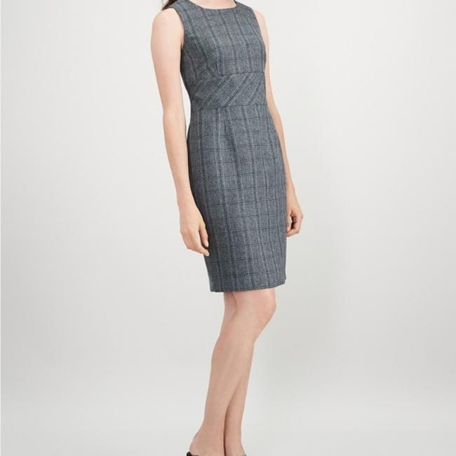Kasper Dress Image 2