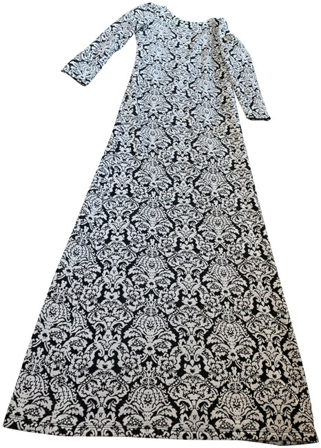 Preload https://img-static.tradesy.com/item/26131218/free-people-black-and-white-nightcap-for-long-casual-maxi-dress-size-8-m-0-4-650-650.jpg