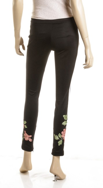Gucci Athletic Pants Image 1