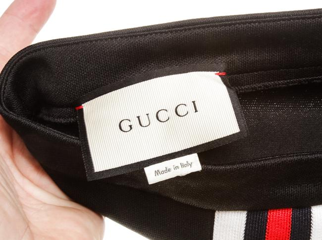 Gucci Athletic Pants Image 2