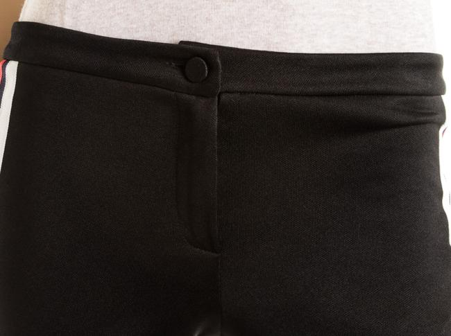 Gucci Athletic Pants Image 3