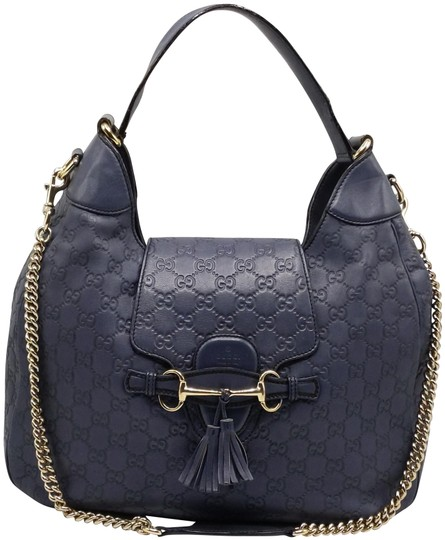 Preload https://img-static.tradesy.com/item/26131251/gucci-shoulder-emily-large-guccissima-chain-tote-leather-and-gg-leather-cross-body-bag-0-3-540-540.jpg