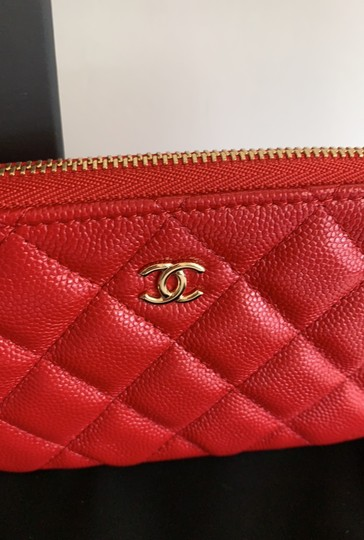 Chanel mini o case Image 3