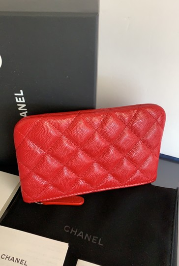 Chanel mini o case Image 7