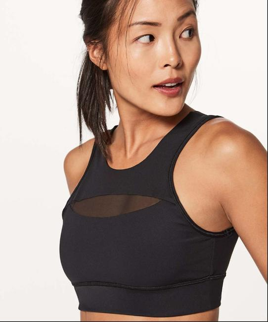 Lululemon Run The Day Bra Image 1