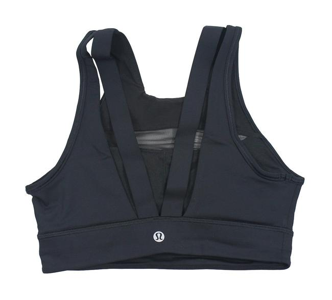 Lululemon Run The Day Bra Image 3