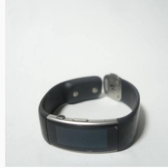 Microsoft MICROSOFT BAND 2-Gently used-no signs of wear Image 6