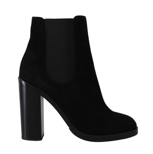 Preload https://img-static.tradesy.com/item/26131395/dolce-and-gabbana-black-leather-chelsea-bootsbooties-size-eu-35-approx-us-5-regular-m-b-0-0-540-540.jpg