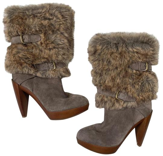 Preload https://img-static.tradesy.com/item/26131402/nine-west-priska-suede-platform-bootsbooties-size-us-65-regular-m-b-0-2-540-540.jpg
