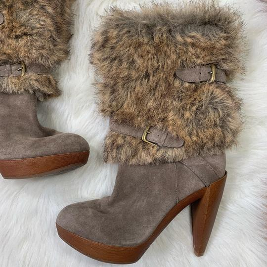 Nine West Boots Image 1