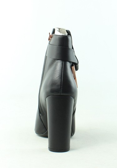 Ted Baker black Boots Image 2