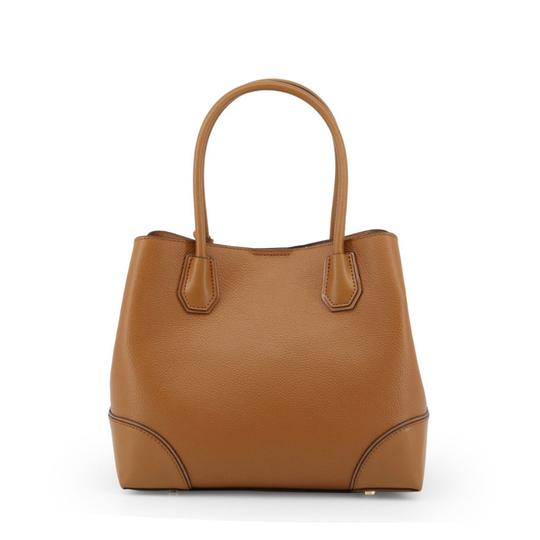 Michael Kors Shoulder Bag Image 2