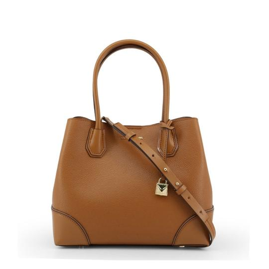 Michael Kors Shoulder Bag Image 3