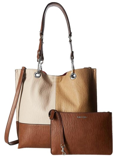 Preload https://img-static.tradesy.com/item/26134190/calvin-klein-w-sonoma-reversible-large-w-pouch-neutral-multi-faux-leather-tote-0-4-540-540.jpg