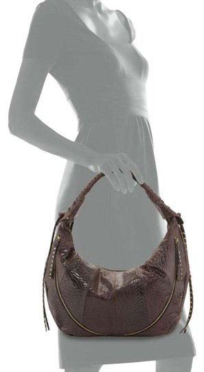Preload https://img-static.tradesy.com/item/26134443/oryany-jasmine-whipstitch-brown-leather-hobo-bag-0-5-540-540.jpg