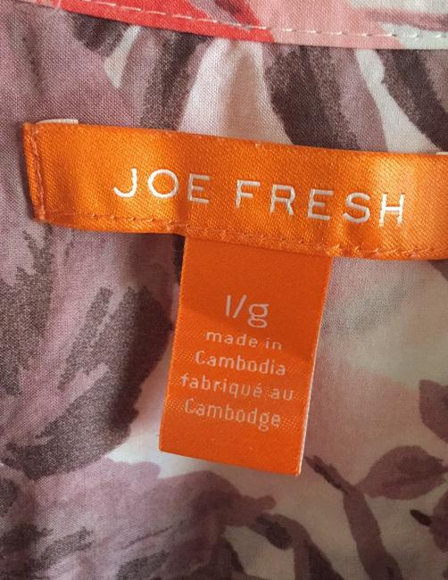 Joe Fresh Top Image 2