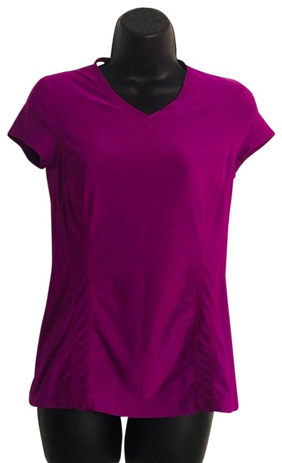 Preload https://img-static.tradesy.com/item/26134524/under-armour-pink-gym-mid-length-short-casual-dress-size-4-s-0-1-650-650.jpg